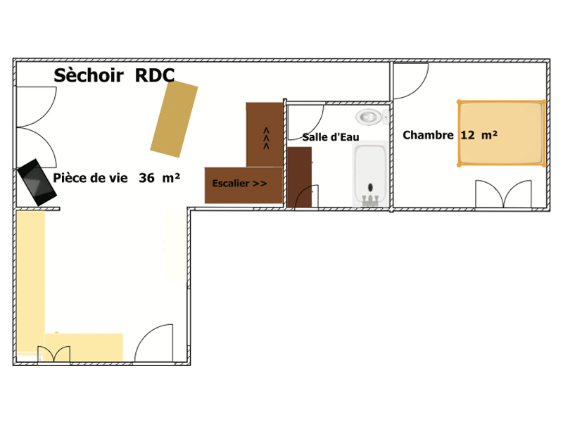 plan-gite-sechoir-rdc-authentics
